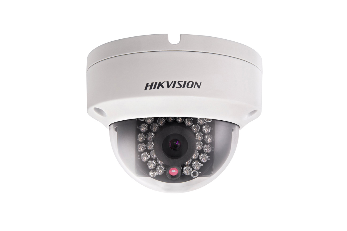 كاميرا موديل ds-2cd2132f-i