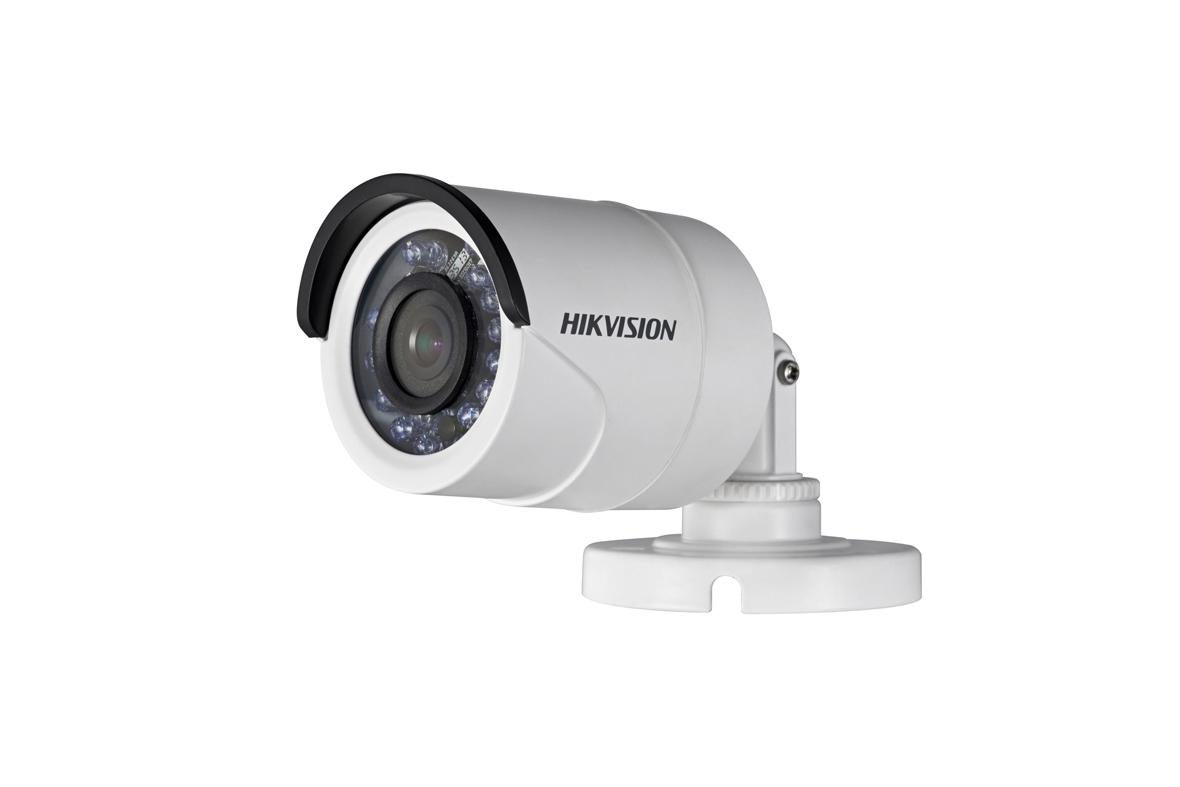 كاميرا موديل ds-2ce16c0t-ir