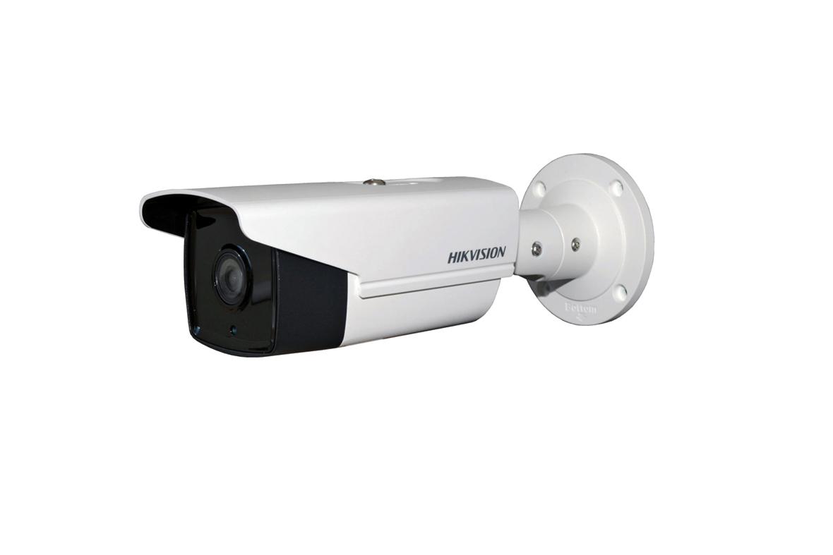 كاميرا موديل ds-2ce16c0t-it3