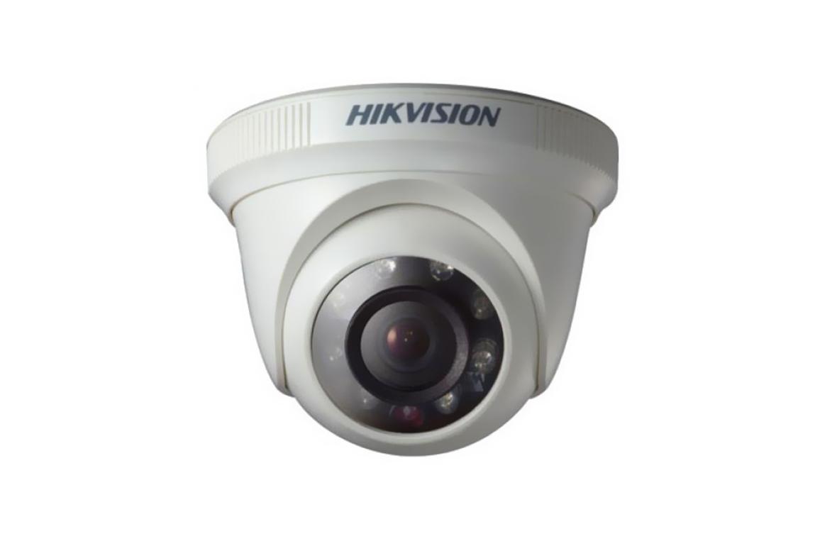 كاميرا موديل ds-2ce56c0t-irp